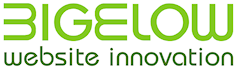 Bigelow Website Innovation